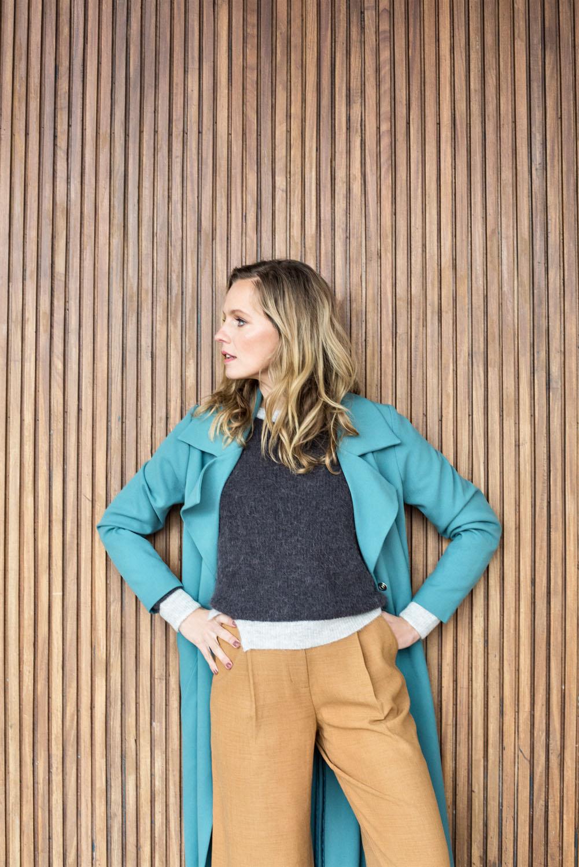 Leonie ter Braak - Hannah Lipowsky | Photographer